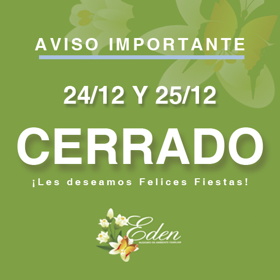 CERRADO.jpg