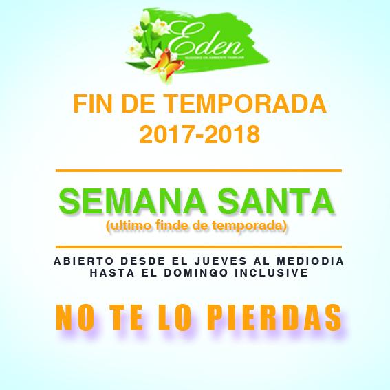 FIN DE TEMPORADA2.jpg