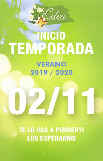 Inicio de Temporada 2019-2020.jpg