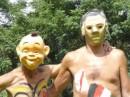 Carnavaleden06