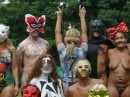Carnavaleden11