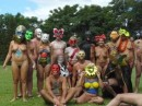 Carnavaleden14