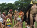 Carnavaleden15