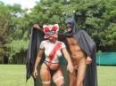 Carnavaleden05