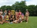Carnavaleden12